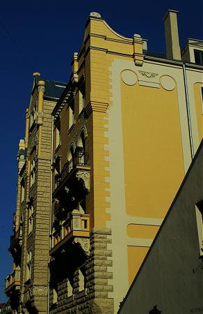 Санкт-петербург 23 июня праздник