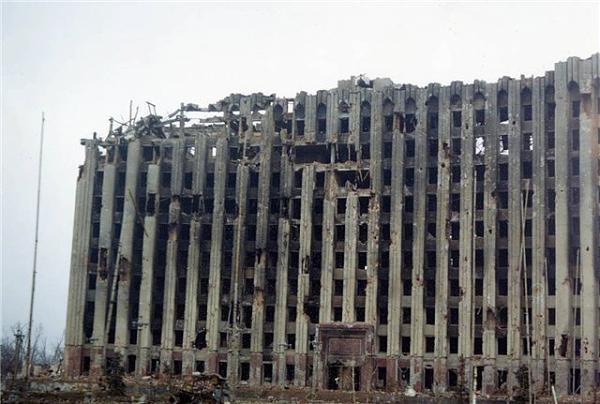 Два района Донецка подверглись мощным артобстрелам. Разрушены жилые дома, данные по погибшим уточняются, - мэрия - Цензор.НЕТ 940