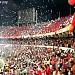 Stadion 28 Marca (pl) في ميدنة مدينة بنغازي