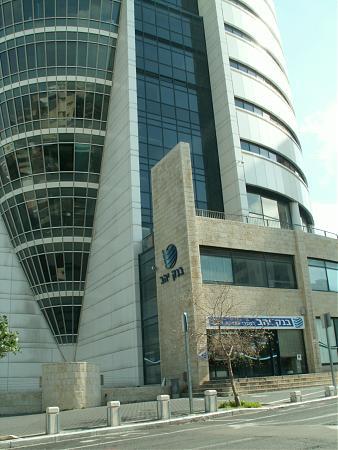 Finance of Daslu Official Business