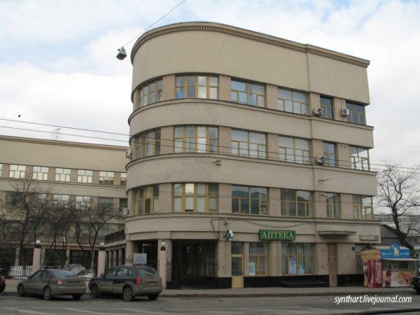 Первомайская больница выборгский район телефон регистратуры