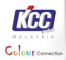 Hock Hong Hardware Trading Kuala Lumpur
