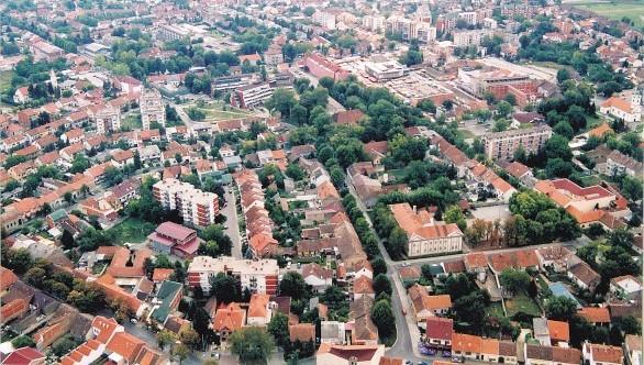 Slavonski Brod Croatia  City pictures : Slavonski Brod
