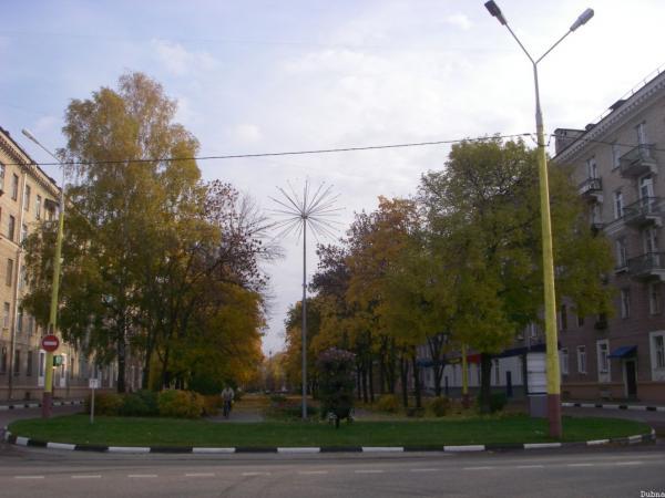 13 больница дмитриев