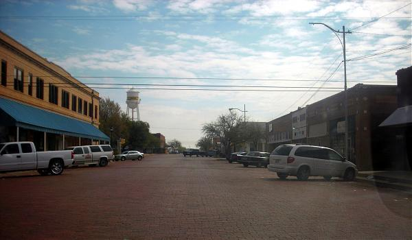 Lamesa (TX) United States  City new picture : Lamesa, Texas | city, county seat