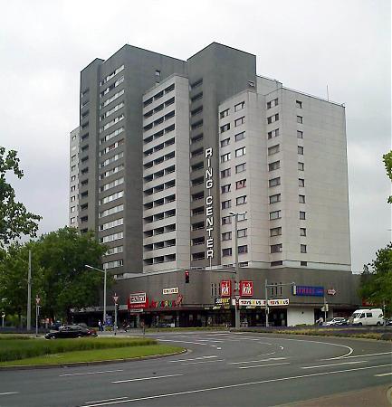 berliner platz 1d braunschweig