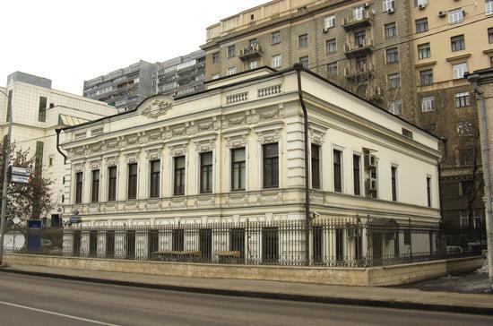Банк кредит свисс москва