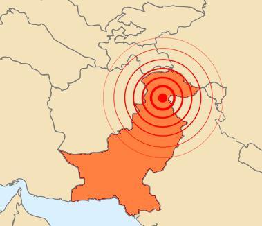 Of 2005 kashmir earthquake epicenter of 2005 kashmir earthquake publicscrutiny Image collections