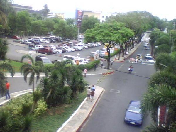 Cubao Araneta Map Araneta Center Cubao