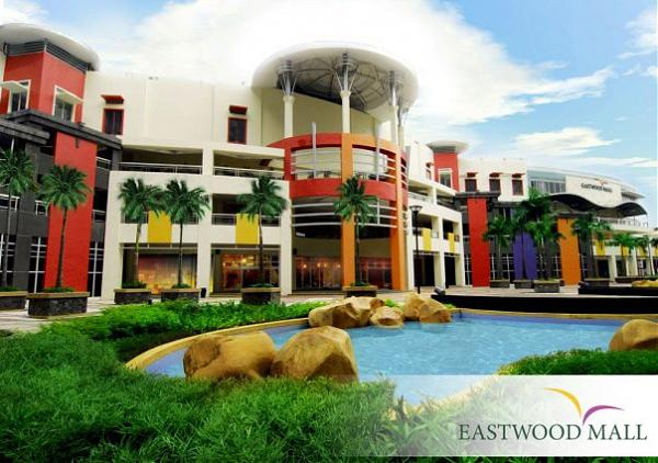 EastWest Branch - Eastwood City is located at Technoplaza 1, Eastwood City, Cyberpark, E. Rodriguez Ave, Bagumbayan, City of Quezon, Metro Manila, Philippines and classified as banks/branches. View more information about this place.