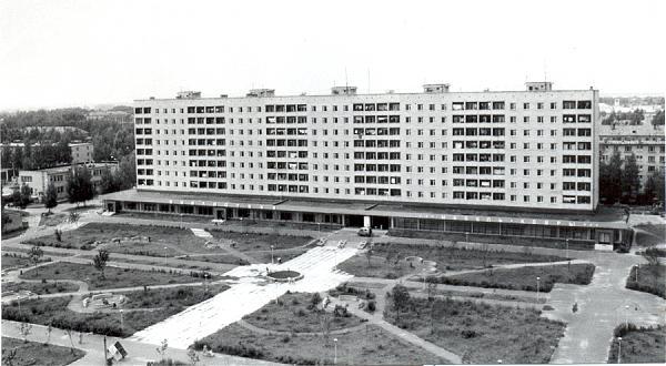 Медицинский центр в красноярске на авиаторов