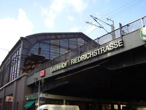 westin grand berlin friedrichstraße