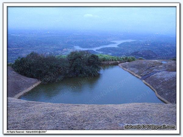 Veerabhadreshwara swamy temple in bangalore dating 4