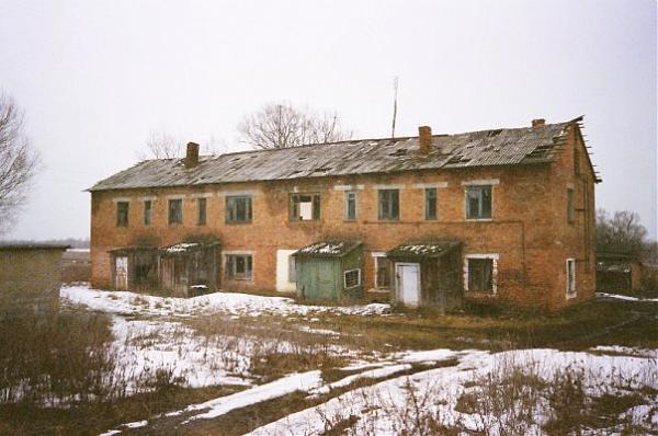 Богородицк фотографии, фотографии города Богородицк ...: http://bogoroditsk.wikimapia.org/photos/2