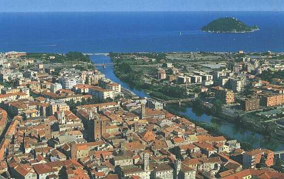 Albenga Palma