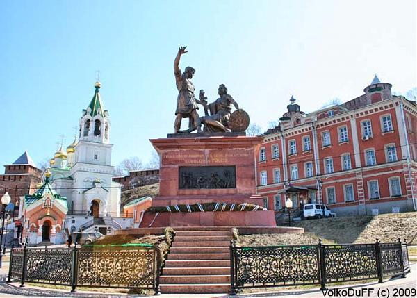 Le cliniche statali di un flebologiya in San Pietroburgo