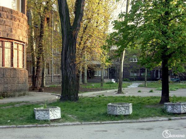 79 городская клиническая больница москва