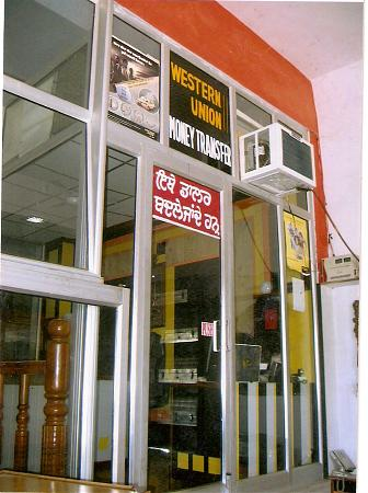 Bansal Furniture Palace Nihal Singh Wala Store Shop