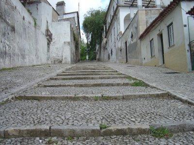 البرتغال 05_big.jpg