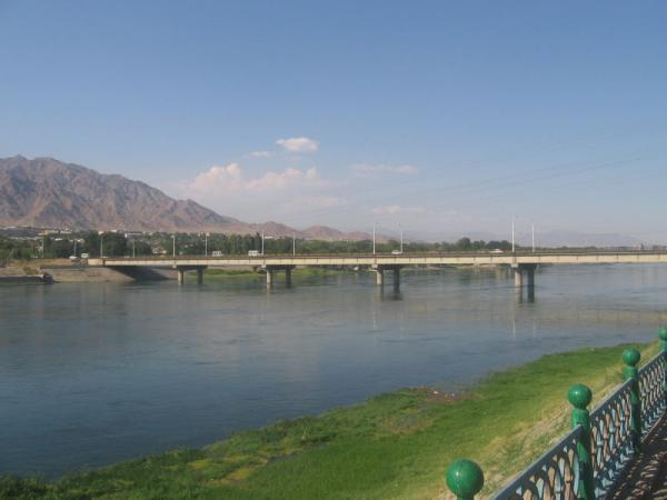знакомства в таджикистане худжанд