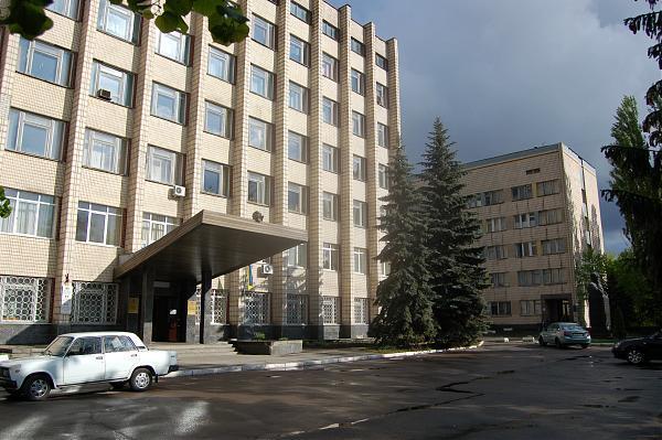 Адрес и телефон больница 2 санкт-петербург