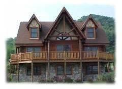 cumberland inn hearth and home williamsburg kentucky. Black Bedroom Furniture Sets. Home Design Ideas