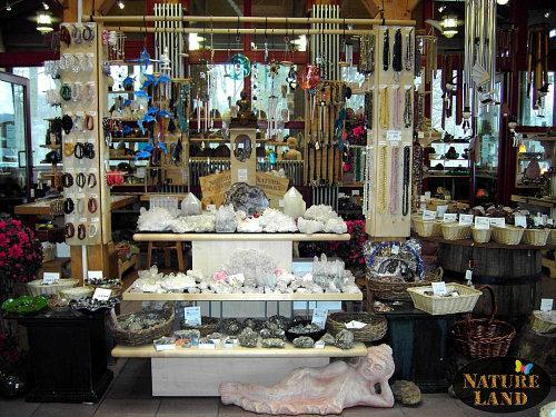 Weibersbrunn Germany  City new picture : магазин , магазин сувениров ...