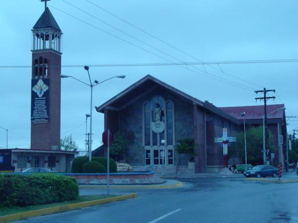 parroquia san jorge m u00e1rtir