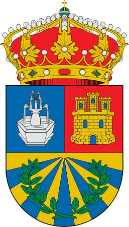 municipio fuenlabrada: