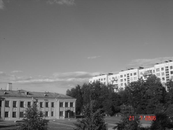 Городская детская больница комсомольск на амуре
