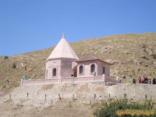 Sivas (il) , kayseri
