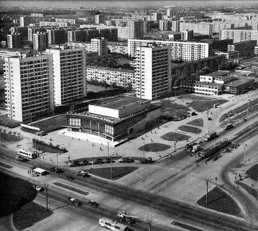 кирпичный квартал петербурга на ильюшина история заполнить