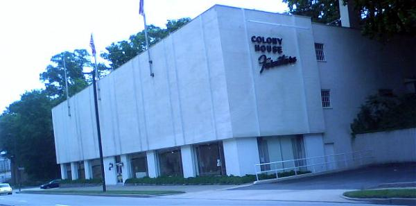 Colony House Furniture, Colony House Furniture