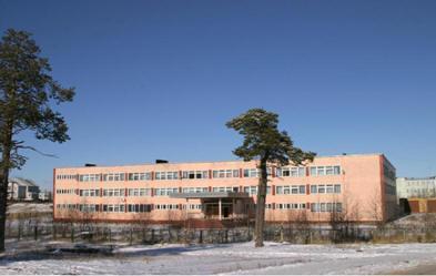 61 гимназия: