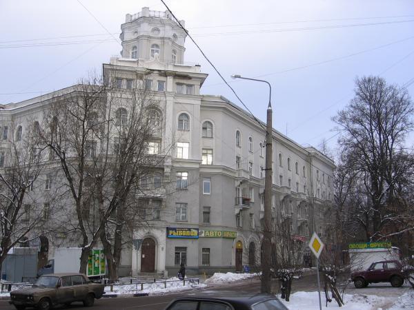 Маршала Новикова в Москва.  Рыболовный магазин - Москва на карте.