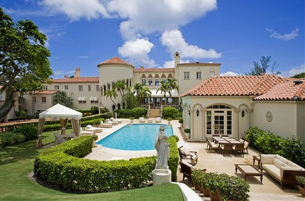 Casa Nana Palm Beach