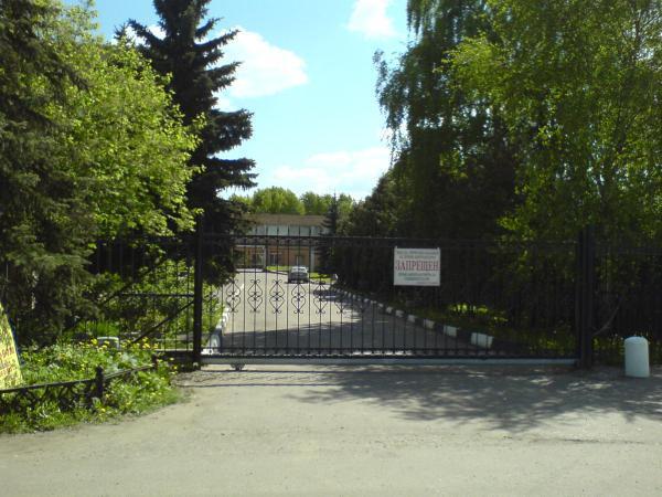 Телефон психиатрической больницы ачинск