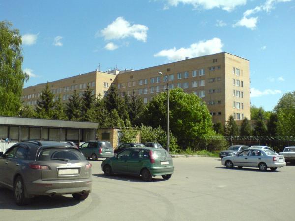 Медицинский центр сфера в г анапа