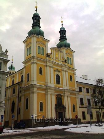 hradec kralove catholic women dating site Catholic diocese of hradec králové  web site:    mailing address: biskupsvi kralovehradecke, velke nam  date, event, from, to   catholics per priest, permanent deacons, male religious, female religious.