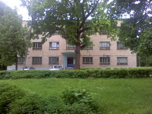 Городская больница 9 ижевск регистратура