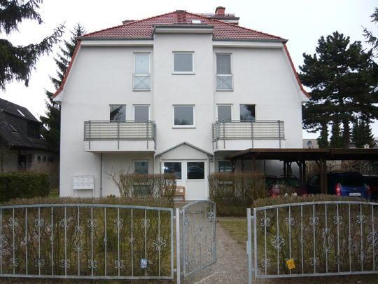 Mehrfamilienhaus zwickauer damm 74 berlin for Mehrfamilienhaus berlin