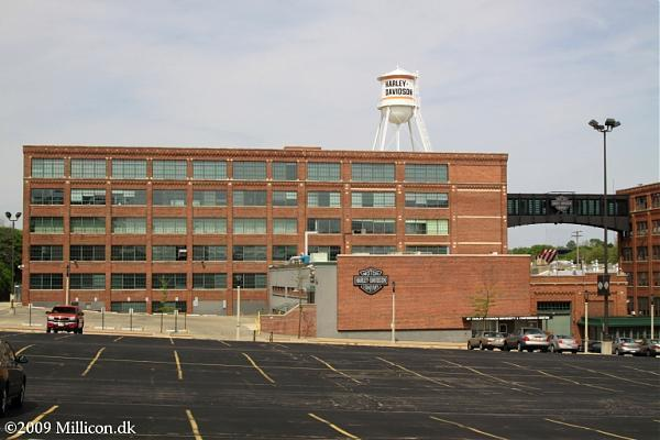 harley davidson motor company Harley-davidson inc stock price, stock quotes and financial overviews from marketwatch.