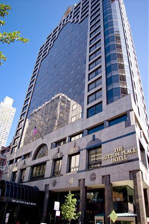 Thompson chicago hotel chicago illinois for Thompson hotel chicago