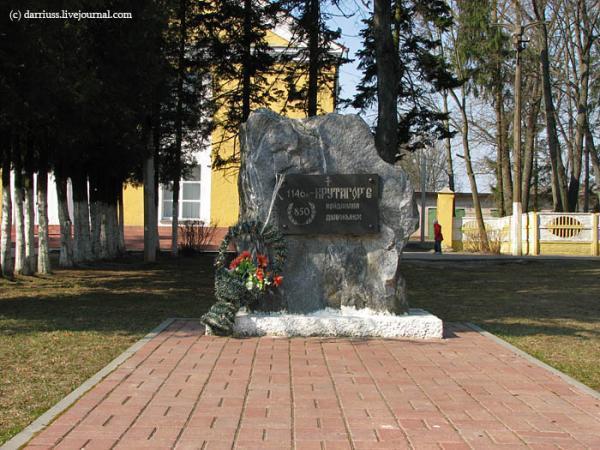 Детская больница на радищева г ульяновск