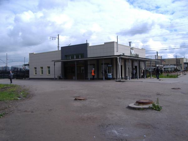 РЖД Сервис Логистика: заказ, поиск, бронирование и