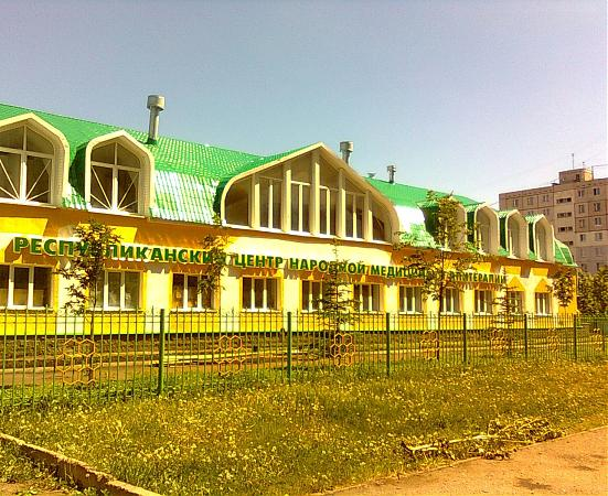 Детская поликлиника в московском районе минска