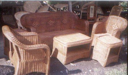A.B. Buama Furniture/ Buamau0027s Residence