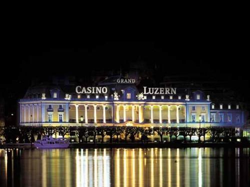 casino deutsch französischer garten
