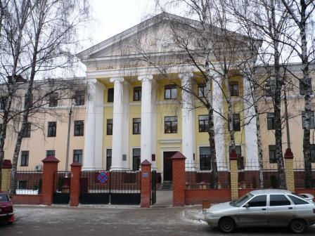Клиника коррекции веса доктора ковалькова в москве