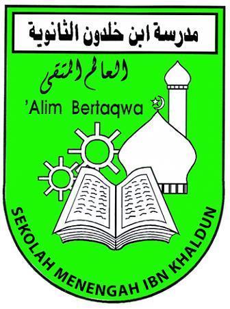 Kawasan Sekolah Menengah Ibn Khaldun Dan Sekolah Rendah Ibn Khaldun Shah Alam